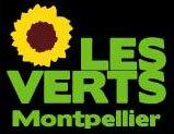 Logo des Verts de Montpellier