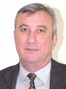 François Barbance, directeur général d'Enjoy (photo : Enjoy)