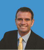 Cyril Meunier (photo : mairie de Lattes)