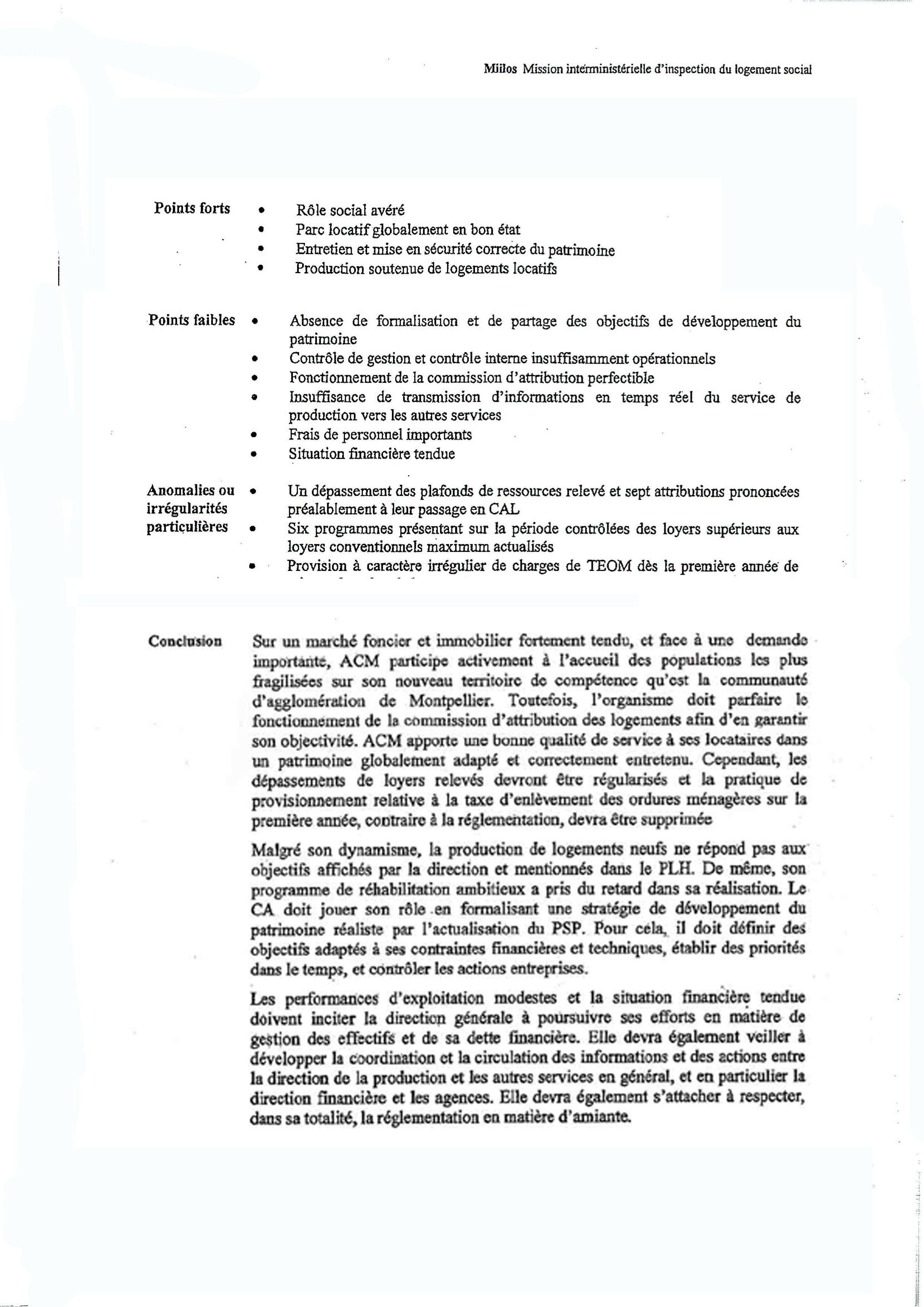 Image Result For Acm Montpellier Bureau De La Demande