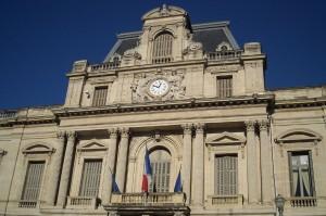 La préfecture de l'Hérault refuse de communiquer sur la suspension des signatures de contrats aidés (photo : Mj)