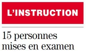 Dans Midi Libre du 14 mai 2011