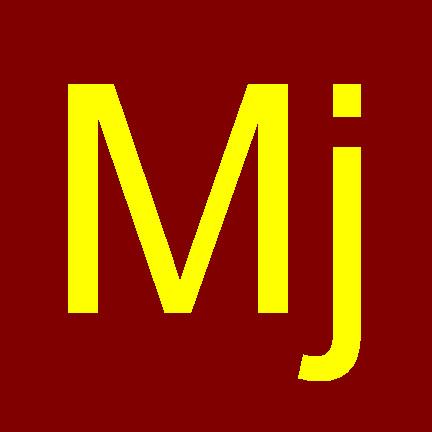Logo fil Twitter réservé aux abonnés de Montpellier journal