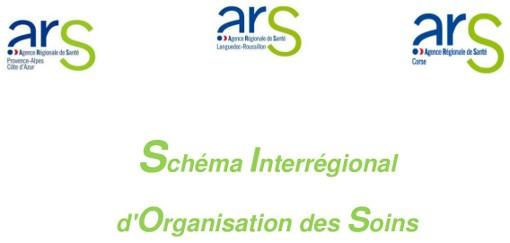 Le schéma interrégional d'organisationd des soins prévoit la fermeture d'un pôle de chirurgie cardiaque en Languedoc-Roussillon en 2016