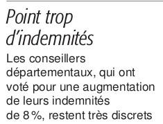Midi Libre du 8 mai 2015