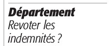 Midi Libre du 14 mai 2015