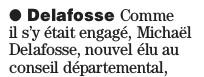 Midi Libre du 17 mai 2015